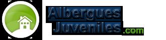 AlberguesJuveniles.com