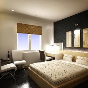 Albergues - Indochina Queen Hotel