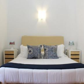 Albergues - Dear Porto Guest House
