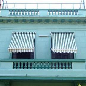 Albergues - Casa Goicochea