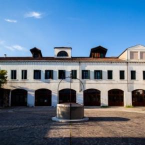 Albergues - Albergue Ostello Santa Fosca - CPU Venice s