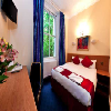 Albergues - Albergue Hotel &  Colombo For Backpackers