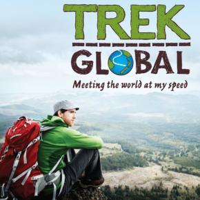 Albergues - Trek Global