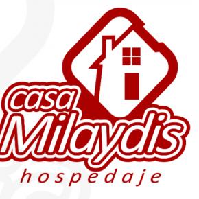 Albergues - Casa Milaidys