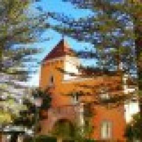 BioTribe House