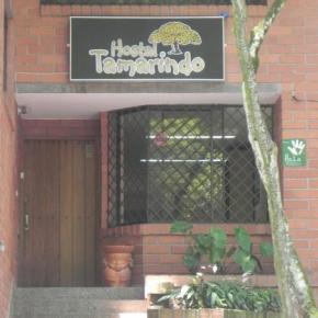 Albergues - Hostal Tamarindo