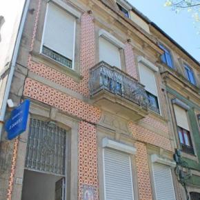 Albergues - Residencial D. Duarte I