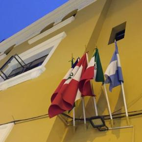 Albergues - Hostal Plaza Mayor
