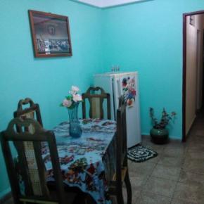 Albergues - Casa La Esperanza