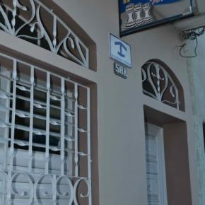 Albergues - Hostal Torres