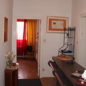 Albergues - WIRA Guesthouse 25 a