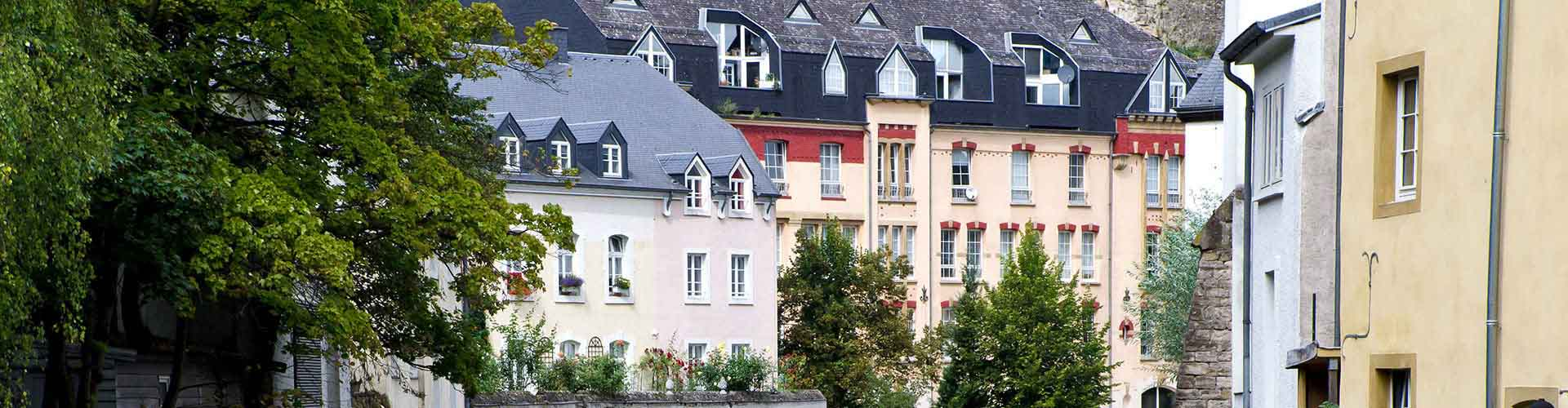 Bruselas - Apartamentos in el distrito Basse Ville. Mapas de Bruselas, Fotos y Comentarios para cada Apartamento en Bruselas.